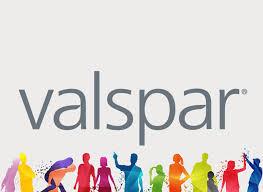 Valspar Paint Brings Color To the Colorblind Video