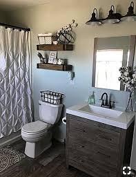 modern bathroom tiles small space small bathroom ideas