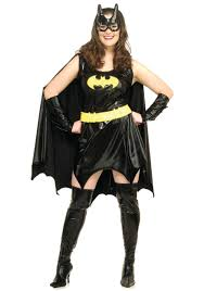 Best Halloween Books For Adults by Women U0027s Superhero Costumes For Halloween Halloweencostumes Com