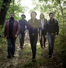 Carnegie Library Music Hall  Home Free – Tickets – Carnegie of