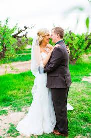 Schnepf Farms Halloween 2017 by A M Schnepf Farms Wedding In Queen Creek Phoenix Wedding