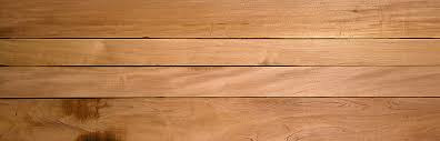 Sample Row Of FEQ Mahogany