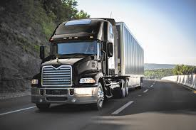 Mack To Recall More Than 20,000 Trucks - Lehigh Valley Business Cycle Dme Fuel Truck Demstration In New York City Mack Trucks Careers Adding 400 Jobs At Pennsylvania Assembly Plant Molding Expands Equipment And Employment The Bennington Truck Dm800 Owerri Commercial Agricultural Imo Selfdriving Are Going To Hit Us Like A Humandriven South Plainfield Truck Companies Trucks Peterborough Ajax On Pinnacle Granite Showcases Its Support For Breast Cancer Awareness With