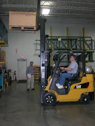 Operator Training Program Accreditation - Wisconsin Lift Truck Cat Diesel Powered Forklift Trucks Dp100160n The Paramount Used 2015 Yale Erc060vg In Menomonee Falls Wi Wisconsin Lift Truck Corp Competitors Revenue And Employees Owler Mtaing Coolant Levels Prolift Equipment Forklifts Rent Material Sales Manual Hand Pallet Jacks By Il Forklift Repair Railcar Mover Material Handling Wi Contact Exchange We Are Your 1 Source For Unicarriers