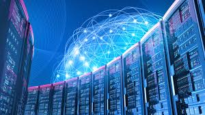 Best VPS Hosting - Our Top Virtual Private Server Companies - 2017 Vpsordadsvwchisbetterlgvpsgiffit1170780ssl1 My Favorite New Vps Host Internet Marketing Fun Layan Reseller Virtual Private Sver Murah Indonesia Hosting 365ezone Web Hosting Blog Top In Malaysia The Pros And Cons Of Web Hosting Shaila Hostit Tutorials Client Portal Access Your From Affordable Linux Kvm Glocom Soft Pvt Ltd Pandela The Green Host And Its Carbon Free Objective Love Me Fully Managed With Cpanel Whm Ddos Protection