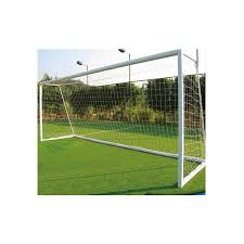 Football Goal Post Amazoncom Aokur 6x4ft Outdoor Indoor Football Soccer Goal Post 100 Backyard Cheap And Easy Diy Pvc Pipe Diy Field Posts Pvc Pipe Graduation Half Time Field Goal Contest Fail Youtube Forza Match 5 X 4 Greenbow Sports Usa Dream Lighting Replica Sanford Stadium Franklin Go Pro Youth Set Equipment Net World Amazoncouk Goals Outdoors 6 Football Pc Fniture Design Ideas