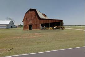 UGA Finds Preservation Solution For Its Red Barn | UGA Today Red Barn Farm Buildings Stock Photo 67913284 Shutterstock Big Seguin Tx Galleries Example Pole Barns Reeds Metals Antigua Granja Granero Rojo 3ds 3d Imagenes Png Pinterest Old Gray Other 492537856 60 Fantastic Building Ideas For Inspire You Free Images Landscape Nature Forest Farm House Building 30x45x10 Equine In Grottos Va Ens12105 Superior Why Are Traditionally Painted Youtube Home Design Post Frame Kits Great Garages And Sheds Barn Falling Snow The Rural Of