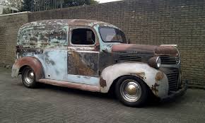 1947 Dodge Truck For Sale   Trucks Accessories And Modification ... 1940 Dodge Pickup For Sale 101412 Mcg Hot Rod 383 Stroker Th350 Street For Sale Towbin Dealer In Henderson Nv Wikiwand 10 Vintage Pickups Under 12000 The Drive Truck Network Classiccarscom Cc1146278 One Ton A Photo On Flickriver 1945 Halfton Classic Car Photos I Love My Truck Pinterest Trucks Trucks And Cars Plymouth Offered By Gateway These 11 Have Skyrocketed Value