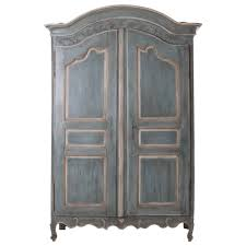 French, Early 19th Century Painted Cherry Armoire For Sale At 1stdibs Cherry Armoire Plans Fniture And Projects South Shore Sweet Morning Royal Armoire3246038 The Home Morgan Gray Maple Armoire10173 Depot Hives Honey Robyn Antique Cherry Jewelry Armoire Wardrobes Mediterrean Kitchen Armoires Custom Made Mesquite By Louis Fry Craftsman In Finish Jewelry Storage Traditional Queen Anne Wooden Armoires Kashioricom Sofa Chair Corner Tv Open Doors Kate Madison Meridian Luxor Luxora Products French Oystered Antiques Pinterest Bedroom Wonderful Black Clearance Full Mirror