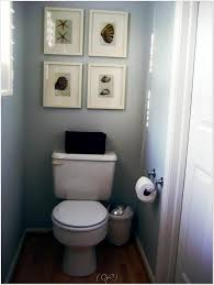 Kids Bathroom Modern School – Bfbwalkways 20 Of The Best Ideas For Kids Bathroom Wall Decor Before After Makeover Reveal Thrift Diving Blog Easy Ways To Style And Organize Kids Character Shower Curtain Best Bath Towels Fding Nemo Worth To Try Glass Shower Shelf Ikea Home Tour Episode 303 Youtube 7 Clean Kidfriendly Parents Modern School Bfblkways Kid Bedroom Paint Ideas Nursery Room 30 Colorful Fun Children Bathroom Pinterest Gestablishment Safety Creative Childrens Baths