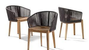 deco chaise et fauteuil design pas cher perpignan 3831