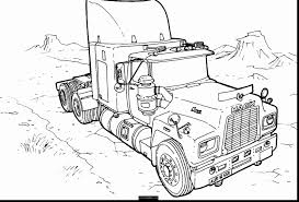 Semi Truck Coloring Cards   Www.topsimages.com Semi Truck Coloring Page For Kids Transportation Pages Cartoon Drawings Of Trucks File 3 Vecrcartoonsemitruck Speed Drawing Youtube Coloring Pages Free Download Easy Wwwtopsimagescom To Draw Likeable Drawing Side View Autostrach Diagram Cabin Pictures Wwwpicturesbosscom Outline Clipart Sketch Picture Awesome Amazing Wallpapers Peterbilt Big Rig