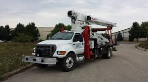 Rent Aerial Lifts & Bucket Trucks Near Naperville, IL 55 Bucket Truck 33000 Gvwr Danella Companies Trucks Irving And Equipment Dealer Cassone Sales The Best Oneway Rentals For Your Next Move Movingcom Dump Rent In Indiana Michigan Macallister Iveco Trakker 420 Crane Trucks Rent Year Of Manufacture Search Results Sign All Points Buy Or Used Boom Pssure Diggers 1999 Ford F350 Super Duty Bucket Truck Item K2024 Sold