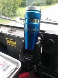 Gotta Love The Cup Holders 😉😂 : USPS Pp Automobile Drink Holder Black Organizer Cup Holders Car Storage I Found All 19 Of The New Subaru Ascents Cupholders Is It Possible To Have Too Many Auto Makers Are Trying Folding Outlet Mulfunctional Remote Control Coolers With Builtin Speakers Headlights And Amazoncom For Carsthe Kazekup Ultimate Cupsy The Worlds Most Overachieving Cupholder Cheap Plastic Find Deals On Line At 2009 2014 Light Kit F150ledscom Blackgray Styling Universal Foldable Vehicle Truck Door Swigzy Expander Adapter With Adjustable Base Rubber