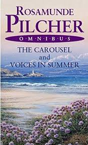 9780751531688 Rosamunde Pilcher Omnibus The Carousel Voices In Summer AND