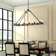 Farmhouse Style Chandelier Laurel Foundry Modern Light Candle Kitchen Chandeliers Foyer Lightin