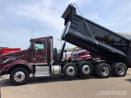 Kenworth T800 For Sale Covington, Tennessee Price: US$ 80,000, Year ... 2000 Kenworth W900 Dump Truck Item K6995 Sold May 14 Co 2006 Triaxle Dump Truck Maine Financial Group Forsale Best Used Trucks Of Pa Inc For Sale Sold At Auction T800 Fayettevillenorth Carolina Price 99750 T880 7 Axle 205490r _ Youtube 2019 Kenworth Steel Dump Truck New Trucks Youngstown For Sale T800 Covington Tennessee Us 800 Year Sitzman Equipment Sales Llc 1964 Unknown Used 2008 Triaxle Alinum For Sale In Gravel Archives Jenna
