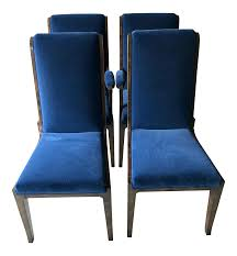 Mid-Century Modern Blue Velvet Dining Chairs - Set Of 4 Raven Corner Chair Blue Velvet 16319 25 Stunning Living Rooms With Sofas Interior Grandiose Scoop Ding Chairs Set Also Crystal Value Lvet Ding Chair Mytirementplanco Winsome Room Sets Luxury Make Modern Fniturer Of 2 Metal Legs Fniture Rose Maxine Classic Navy Acrylic Klismos Side Bentley Designs Turin Dark Oak Round Glass 6 Fabric Low Back 120cm Fduk Best Price Guarantee We Will Beat Audrey Ink Espresso Wood Details About Euphoria Tufted Beatrix Green W Handle On Gold Stainless Florence Knoll Table Rectangular Palette Parlor