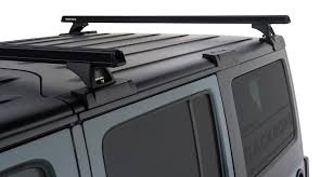 Jeep Wrangler Heavy Duty Backbone Roof Rack | Modula Racks Diy Fj Cruiser Roof Rack Axe Shovel And Tool Mount Climbing Tent Camper Shell For Camper Shell Nissan Truck Racks Near Me Are Cap Roof Rack Except I Want 4 Sides Lights They Need To Sit Oval Steel Racks 19992016 F12f350 Fab Fours 60 Rr60 Bakkie Galvanized Lifetime Guarantee Thule Podium Kit3113 Base For Fiberglass By Trucks Lifted Diagrams Get Free Image About Defender Gadgets D Sris Systems Mounts With Light Bar Curt Car Extender