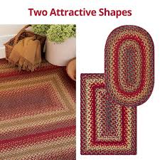 Buy Red Jute Braided Cider Barn Area Rugs Online In USA Follow These 4 Tips When Buying A Barn Door Book Wilde Par 64 Barn Doors Popular Professional Stage Light Door Buy Cheap Backyards Decorating Ideas Decorative Hinges Glass 80 Off Pottery Rolling Stand Storage 76 Wood Table With Shelves Tables Where To Hdware On Bar Nightstand Two Tone In Superior Hand Made 56c62a07a2158jpeg Living Room Media Nl Chesterfield Sofa Henley Rug