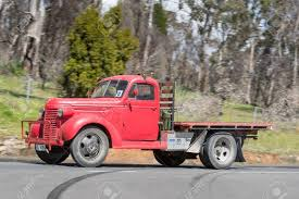Adelaide, Australia - September 25, 2016: Vintage 1939 Chevrolet ... 1939 Chevrolet Pickup Classic Cars For Sale Michigan Muscle Old Car Truck For Sedan In Kenosha County Panel Rat Rod 5 Of Photographed A Flickr Pick Up Truck At Rally The Giants American Car Ebay Other Pickups Chevy Pickup Vintage Ck 20 Classiccarscom Cc1053964 Chevy 12 Ton Art Deco Blacksilver Lowered Cool Pacific Classics Steves Auto Restorations Chevrolet