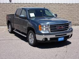 Rockland - Used GMC Vehicles For Sale 2012 Gmc Sierra 1500 Price Photos Reviews Features With 2011 Gmc 3500hd Denali Crew Cab 4x4 Dually In Summit White Used Truck For Sales Maryland Dealer 2008 Silverado Pickup In Texas For Sale 49 Cars From 14807 Hd Rides Magazine Review 700 Miles A 2500 The Truth About 2014 News Reviews Msrp Ratings With Amazing 2013 Review Notes Autoweek Vermilion Yukon Vehicles 2500hd Onyx Black 142931 Overview Cargurus 240436
