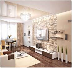 wohnzimmer braun beige blau caseconrad