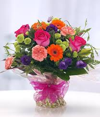 230 best Sending flowers images on Pinterest