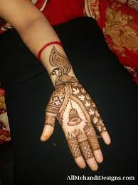 1000+ Indian Mehndi Designs For Hands - Henna Patterns 25 Beautiful Mehndi Designs For Beginners That You Can Try At Home Easy For Beginners Kids Dulhan Women Girl 2016 How To Apply Henna Step By Tutorial Simple Arabic By 9 Top 101 2017 New Style Design Tutorials Video Amazing Designsindian Eid Festival Selected Back Hands Nicheone Adsensia Themes Demo Interior Decorating Pictures Simple Arabic Mehndi Kids 1000 Mehandi Desings Images
