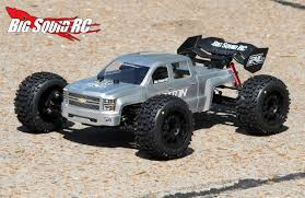 Upgrading The Body/Wheels/Tires On The ARRMA Kraton « Big Squid RC ... Bodies Parts Cars Trucks Hobbytown Traxxas Bigfoot 110 Rtr Monster Truck Rc Hobbies King Motor Free Shipping 15 Scale Buggies Making A Cheap Body Look More To 4 Steps Gelande Ii Kit Wdefender D90 Set Indorcstore Toko 124th Losi Micro Trail Trekker Crawler Chevy Race Jual Rc Car Ellmuscleclsictraxxasaxialshort Custom Rc Body Oakman Designs Sale Cherokee Xj Hard Plastic 313mm Wheelbase For Flytec 9118 118 24g 4wd Alloy Shell Buggy Postapocalyptic By Bucks Unique Customs