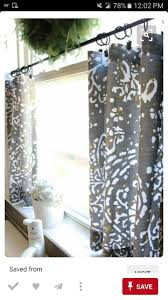 Restoration Hardware Curtain Rod Instructions by 65 Best Diy Curtain Rods Images On Pinterest Diy Curtains Diy