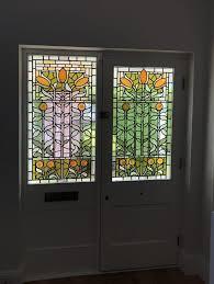 100 Define Glass House Entrances Haus