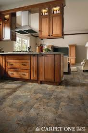 Carpets Plus Color Tile Apple Valley Mn by 31 Best Flex Space Images On Pinterest Office Spaces Kitchen