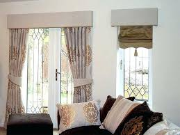 Living Room Curtains Walmart by Walmart Curtains Kitchen Latest Trend Of Primitive Living Room