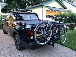 Bike Rack For Roof Of Truck - Best Roof 2017 Bike Rack For Tg Little Guy Forum 2015 Subaru Outback Hitch And Installation Pro Series Amazoncom Hollywood Commuter 2 Hr2500 Diy Hitch Or Truck Bed Mounted Bike Carrier Mtbrcom Racks For Trucks Bicycle Truck Pickup Bed Homemade Hauling Fat Bikes Buying Guide To Vehicle Boxlink Kuat Ford F Community Of Thule T1 Single Outdoorplay Best Choice Products 4 Mount Carrier Car Heinger 2035 Advantage Sportsrack Flatrack Cargo Addon Kit Sport Rider Buy