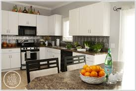Tin Tiles For Backsplash by Faux Tin Tile Backsplash Roll Tiles Home Decorating Ideas