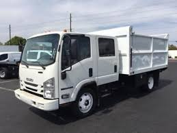 Dump Trucks In Phoenix, AZ For Sale ▷ Used Trucks On Buysellsearch Used Dodge Truck Parts Phoenix Az Trucks For Sale In Mack Az On Buyllsearch Awesome From Isuzu Frr Stake Ford Tow Cool Npr Kenworth Intertional 4300 Elegant Have T Sleeper Flatbed New Customer Liftedtruckscom Pinterest Diesel Trucks And S Water