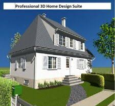 Home Design For Pc 3d Systems Cubify Design Software For Windows 391270