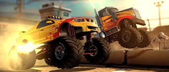 MMX Racing | Hutch Games Zoo Animal Capturing Transport Truck Driver Free Download Of Amazoncom Rignroll Download Video Games Renault Racing Free Game Pc Youtube How Online Driving Can Help Kids Autowise Truckgamejpg Monster Extreme Offroad Indie Crossout Game Scifi Technics Science Fiction Futuristic Apocalyptic Euro Simulator 2 Multiplayer Play Destruction Appstore For To Play Online Ets Multiplayer Games Is A Fun Addictive Racing