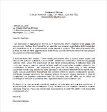 General Cover Letter Templates – 18 Free Word PDF Documents