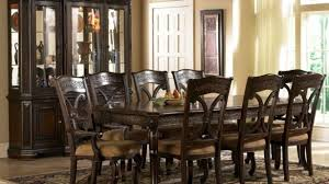 Badcock Furniture Dining Room Tables by Dining Room Charming Badcock Furniture Dining Room Sets Badcock