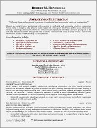 Sample Resume Electrician Australia Awesome Pin By Latifah On Example Cv Pinterest