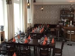münch s restaurant am otc aus offenbach speisekarte