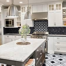 jeff lewis tile stellar interior design