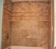 Tiling A Bathtub Surround by Shower Stunning Shower Surrounds 11 Stunning Tile Ideas For Your