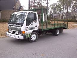 Isuzu Landscape Trucks Craigslist Isuzu Crew Cab Box Truck For Sale ... Landscape Trailers For Sale In Florida Beautiful Isuzu Isuzu Landscape Trucks For Sale Isuzu Npr Lawn Care Body Gas Auto Residential Commerical Maintenance Slisuzu_lnd_3 Trucks Craigslist Crew Cab Box Truck Used Used 2013 Truck In New Jersey 11400 Celebrates 30 Years Of In North America 2014 Nprhd Call For Price Mj Nation 2016 Efi 11 Ft Mason Dump Feature
