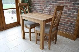 build a narrow end tables cigar humidor modern table design