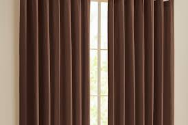 Brylane Home Lighted Curtains by Shining Photograph Rare Best Isoh Under Rare Best Beertshirts