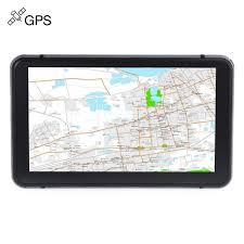 Rectangle 706 7 Inch Truck Car GPS Navigation Navigator With Free ... Elebest Factory Supply Portable Wince 60 Gps Navigation 7 Truck 9 Inch Auto Car Gps Unit 8gb Usb 7inch Blue End 12272018 711 Pm Garmin Fleet 790 Eu7 Gpssatnav Dashcamembded 4g Modem Rand Mcnally And Routing For Commercial Trucking Podofo Hd Map Free Upgrade Navitel Europe 2018 Inch Sat Nav System Sygic V1374 Build 132 Full Free Android2go 5 800mfm Ddr128m Yojetsing Bluetooth Amazoncom Magellan Rc9485sgluc Naviagtor Cell Phones New Navigator Helps Truckers Plan Routes Drive