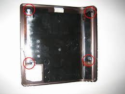 Seagate Freeagent Goflex Desk Manual by How To Disassemble A Seagate Freeagent Pro Travis U0027 Blog